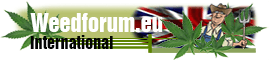 English weedforum
